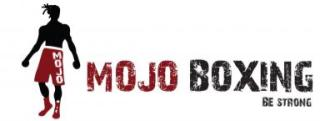 Mojo Boxing & Fitness