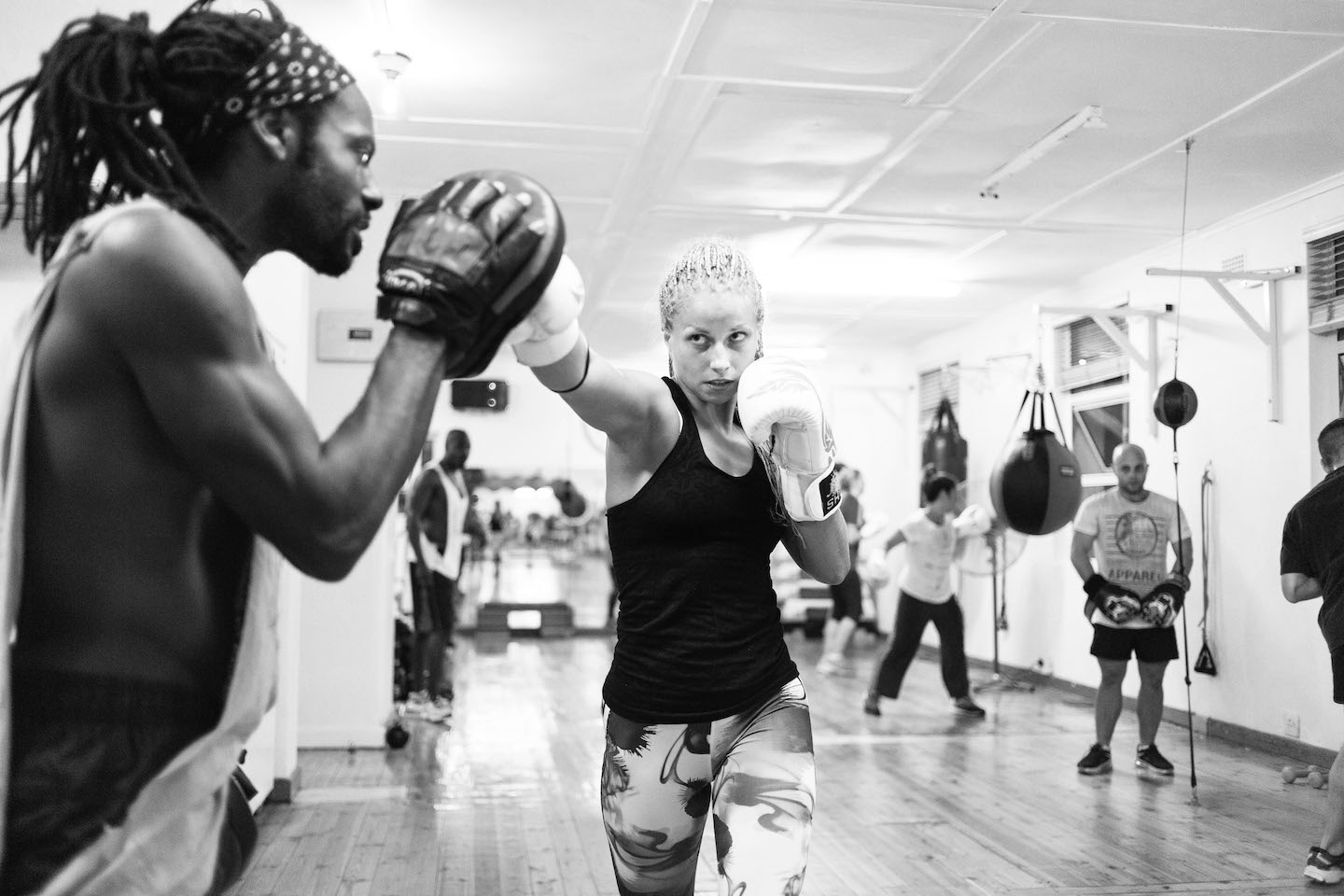rates fitness club cape town